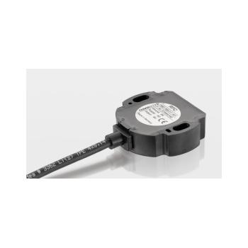 德国NOVO角度传感器RFC4801636171431