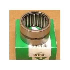 德国INA滚针轴承RNA4904