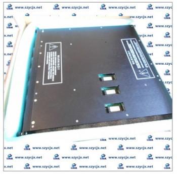 DO端子板 TRICON 7400-143