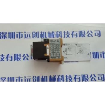 AB1756-ENBT 以太网通信接口模块