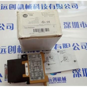 AB1756-L71 ControlLogix处理器模块