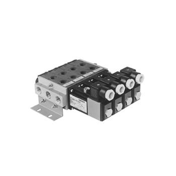 TACO气动阀501-200-3008