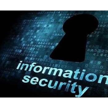 传统的网络攻击正在向物联网和智能设备快速蔓延