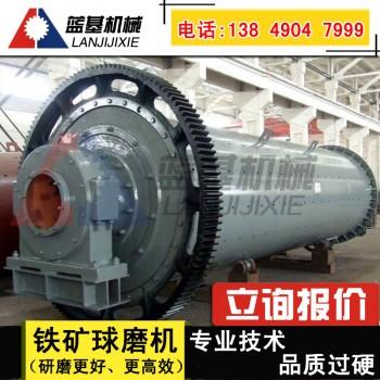 田阳县陶瓷球磨机减速机发出异常声音最根本原因