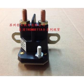 美国Trombetta接触器 974-2415-011-06