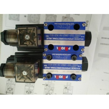 日本PASCAL气缸DNF1200-50批发现货