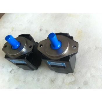 代理法国T6DM-B38-1R02-C1丹尼逊柱塞泵
