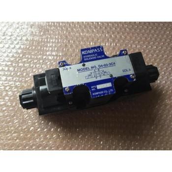 台湾康百世VE1E1-4545F-A1叶片泵