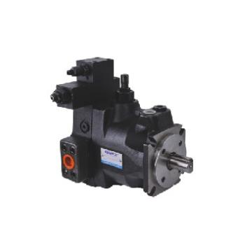 康百世油泵VB1-20F-A1/VB1-24F-A2