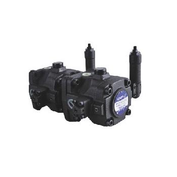 康百世液压泵VP-20L-A2,VP-24L-A2烨澎供应