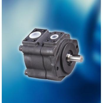 台湾凯嘉定量高压泵VQ35-116-F-RAA-01