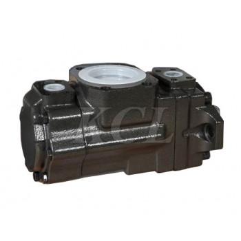 台湾凯嘉液压泵VQ325-66-32-FRAAA-02
