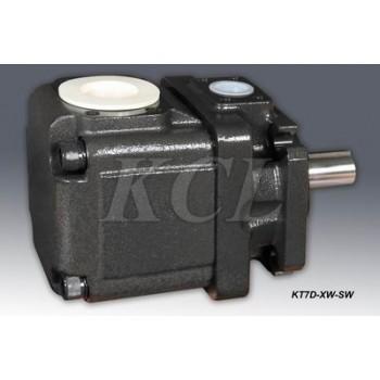 KCL油泵VQ35-66-F-RAA-01货期短,价格优