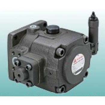 镒圣中高压油泵VPVC-F12-A1-02变量叶片泵