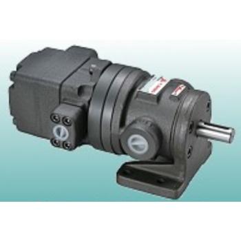 YEESEN叶片泵VPL 2-15 FA 3 VPL 2-20 FA 3