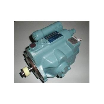 现货NACHI不二越液压泵柱塞泵PVS-2B-35N0-12