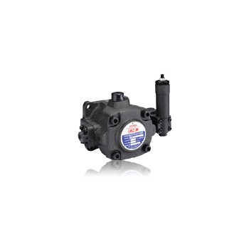 台湾CML全懋叶片泵CML齿轮泵CML油泵