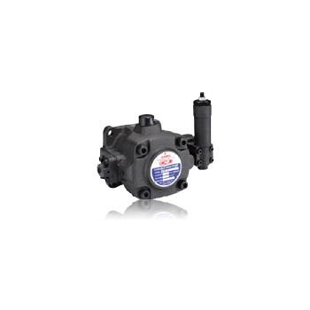 台湾CML全懋叶片泵液压油泵SVPF-12-55-20