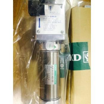 HYDAC滤芯2600R050W/HC/KB