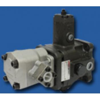 原装现货弋力EALY柱塞泵VPE-F25-A-10