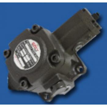 弋力油泵高压柱塞泵VPFE-F25D-10原装