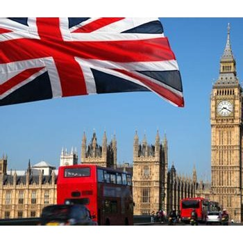 英国试图用工业战略来刺激低迷经济