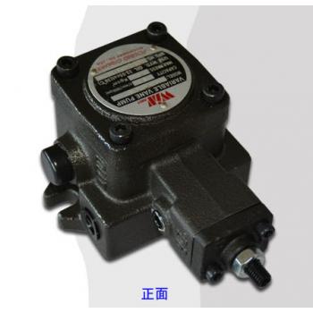 峰昌电磁阀WD-G02-B12A-A2-N 现货供应