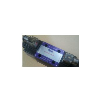 峰昌电磁阀WD-G02-B3B-A2-N现货