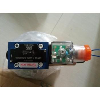 ZDBD32D-L1X/20上海立新叠加溢流阀