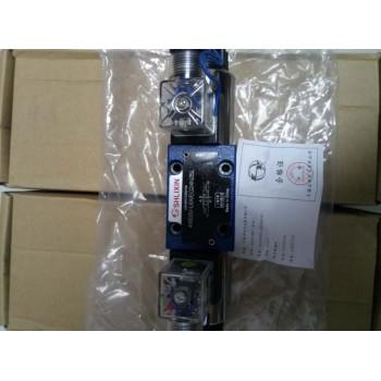 ZDBD22D-L1X/31.5立新叠加溢流阀