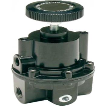 美国WATTS减压阀R230系列
