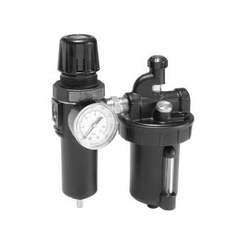 美国WATTS气源处理C11系列