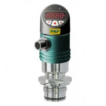 德国PKP压力传感器PSA21 带LED指示灯的前冲式电子压力传感器
