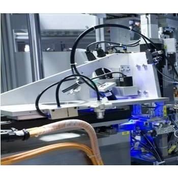 机器人流程自动化需要深度变革才能实现可预期的投资回报