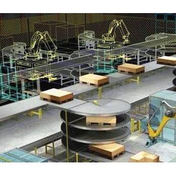 2018纵观制造技术未来