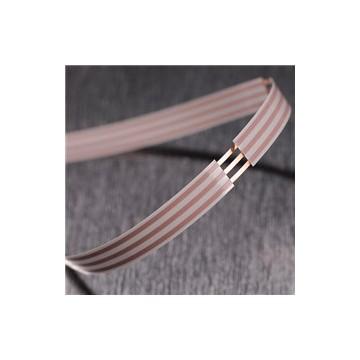 德国Haufe带状电缆