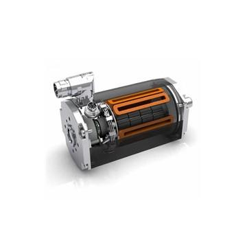德国ps antriebstechnik减速电机