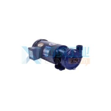 美国PricePump气动隔膜泵