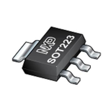 荷兰NXP Semiconductors线性稳压器