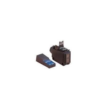 瑞士CARLO-GAVAZZI传感器