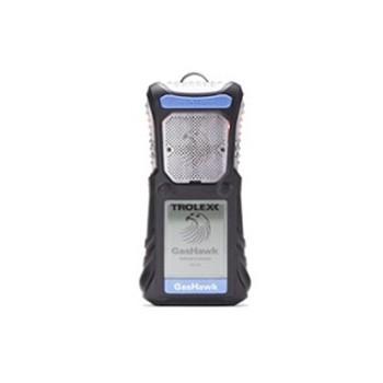 英国Trolex气体检测器