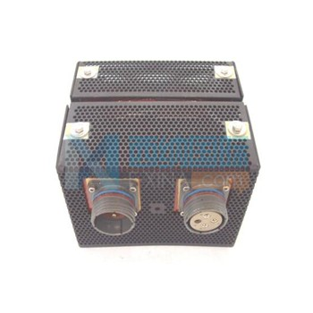 NERGY电压互感器
