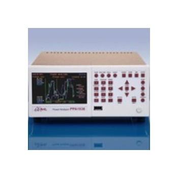 英国Newtons4th功率分析仪