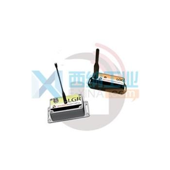 Newsteo震动记录器
