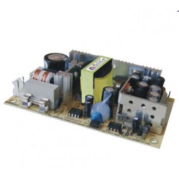 德国ARNO-ARNOLD电源