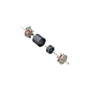 瑞士ARSAPE微型电机