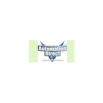 AutomationDirect驱动器