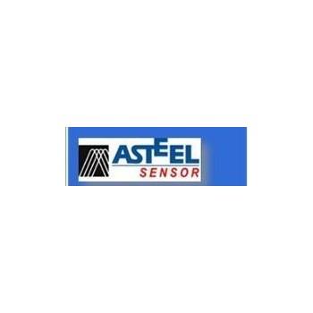 Asteel传感器