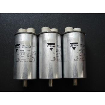美国CELESCO传感器