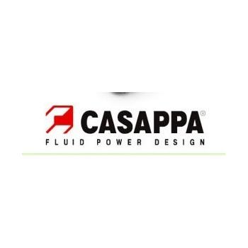 意大利Casappa齿轮泵